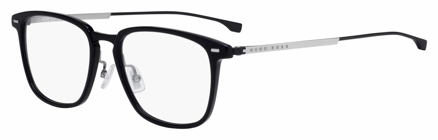 Hugo Boss Black Boss 0975 Eyeglasses