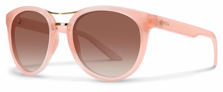 Smith Bridgetown/S Sunglasses
