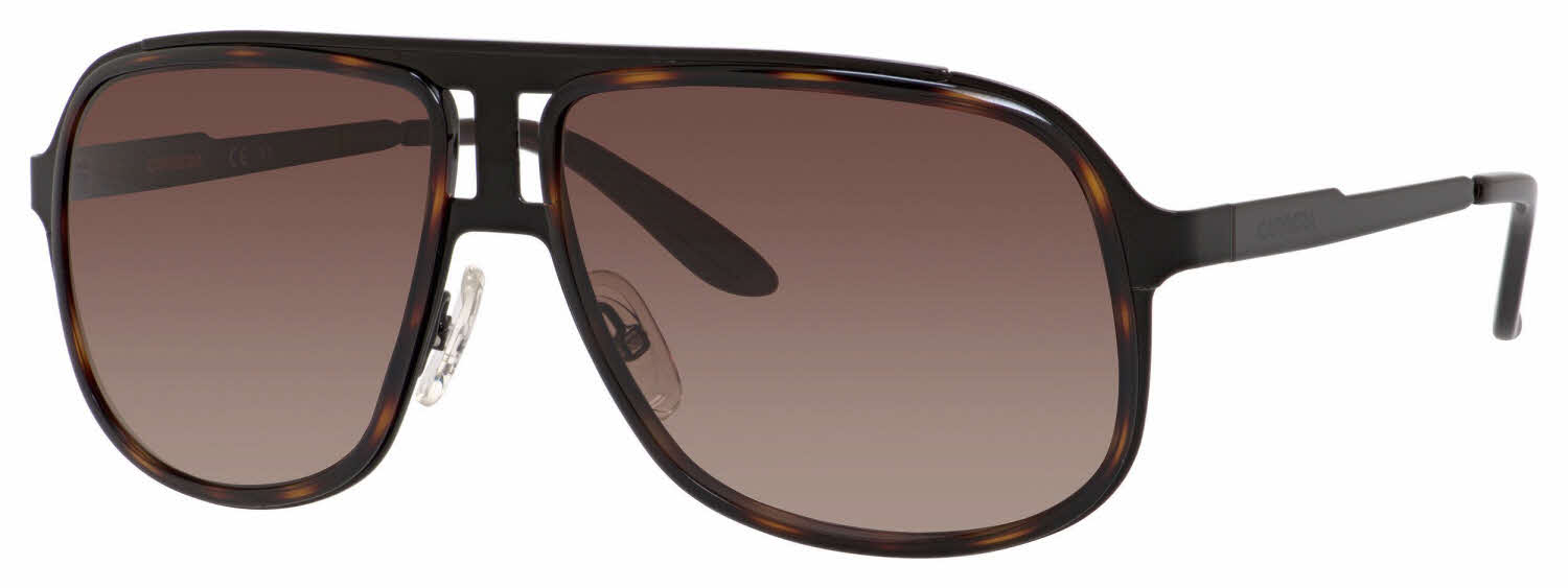 Carrera CA101/S Sunglasses