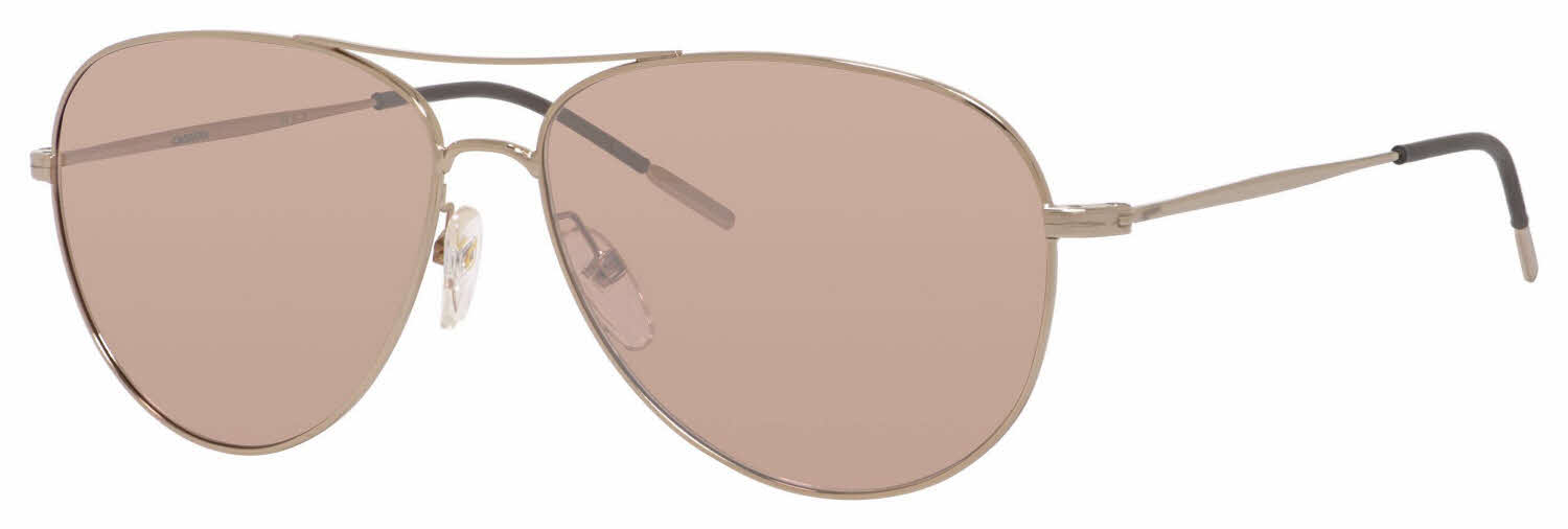 Carrera CA105/S Sunglasses