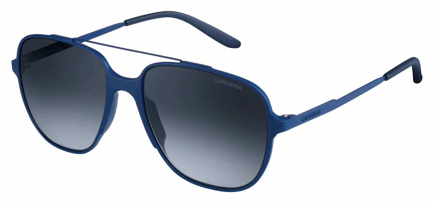 Carrera CA119/S Sunglasses