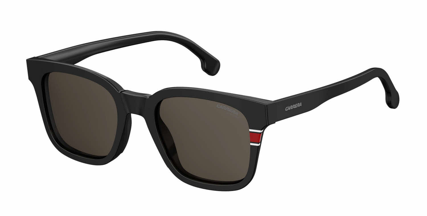 Carrera CA164/S Sunglasses