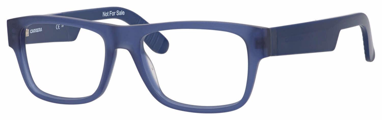 Carrera CA4402 Eyeglasses