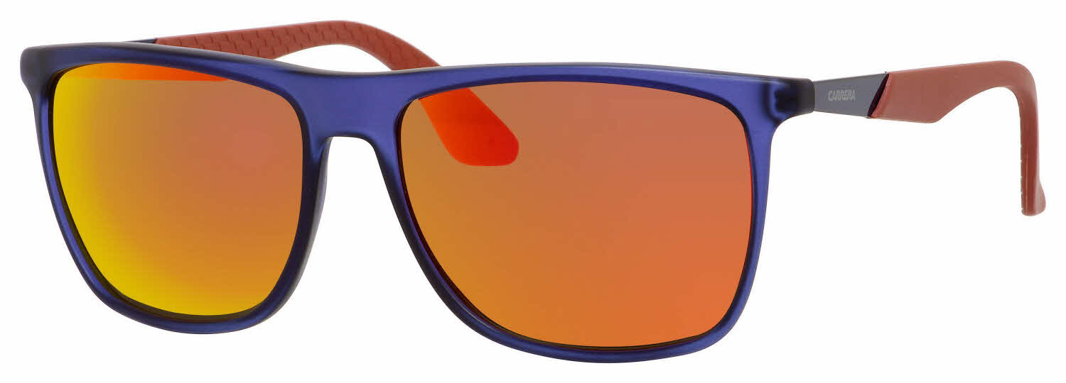 Carrera CA5018/S Sunglasses