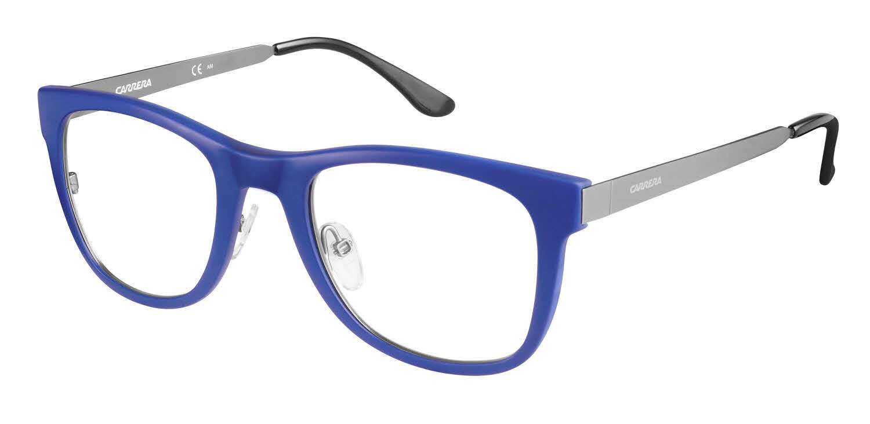 Carrera CA5023/V Eyeglasses
