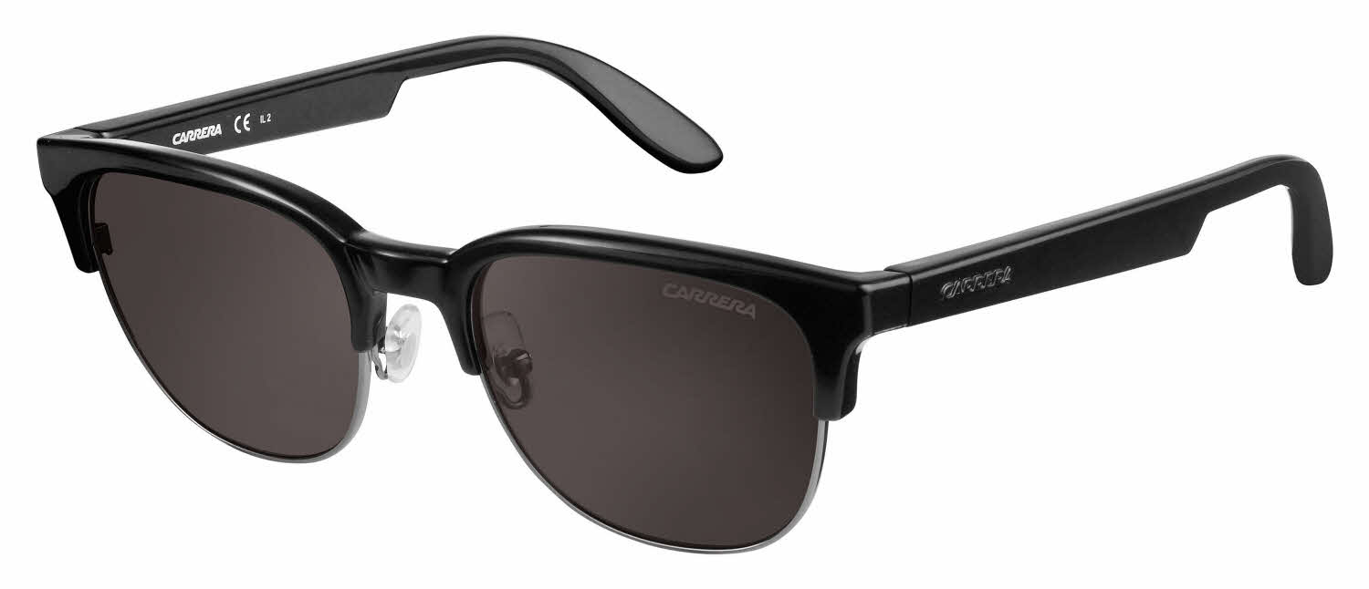 Carrera CA5034/S Sunglasses