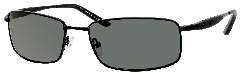 Carrera CA505/S Sunglasses