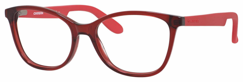 Carrera CA5501 Eyeglasses