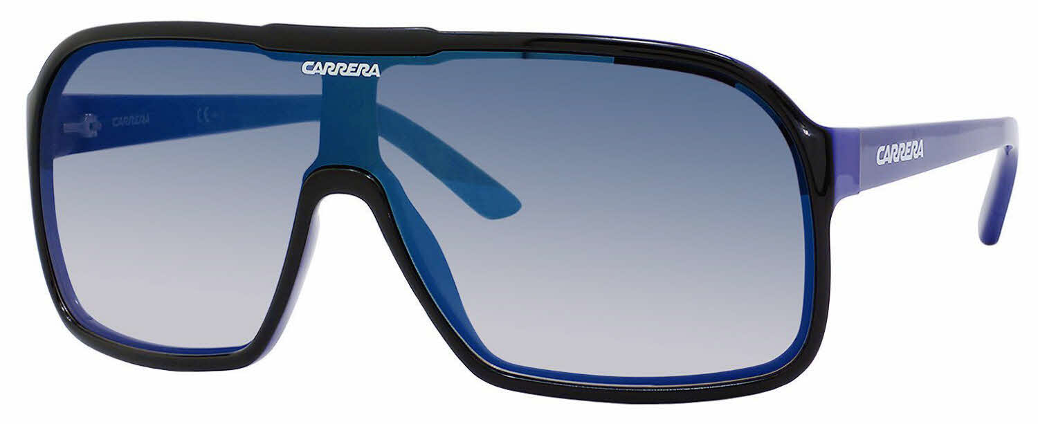 Carrera CA5530/S Sunglasses