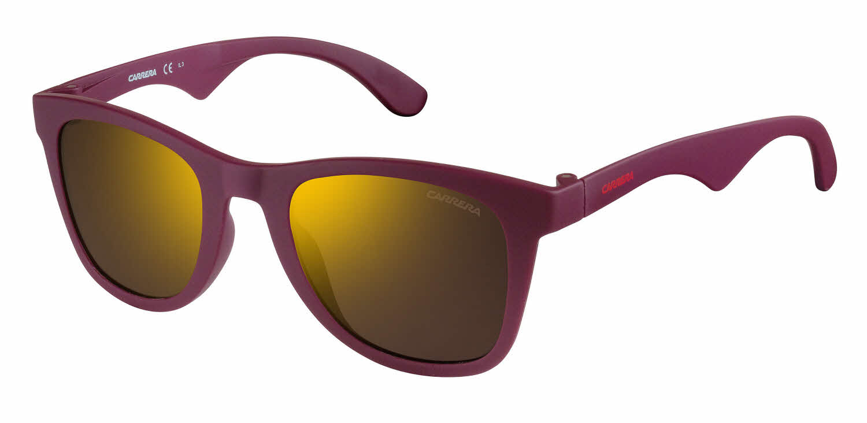 Carrera CA6000/ST/S Sunglasses