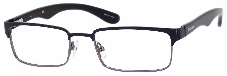 Carrera CA6606 Eyeglasses