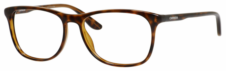 Carrera CA6622 Eyeglasses