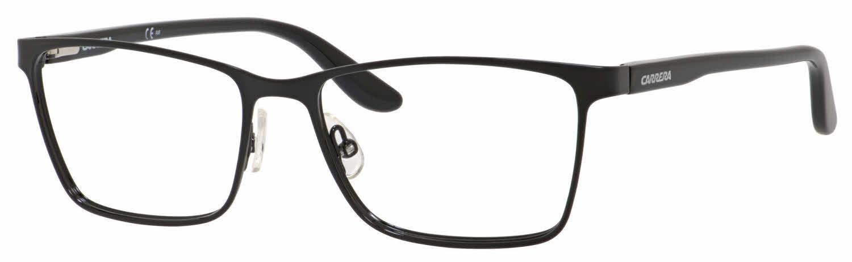 Carrera CA6640 Eyeglasses