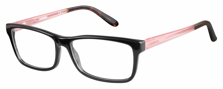 Carrera CA6650 Eyeglasses