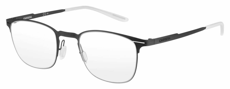 Carrera CA6660 Eyeglasses