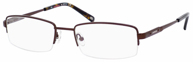 Carrera CA7574 Eyeglasses