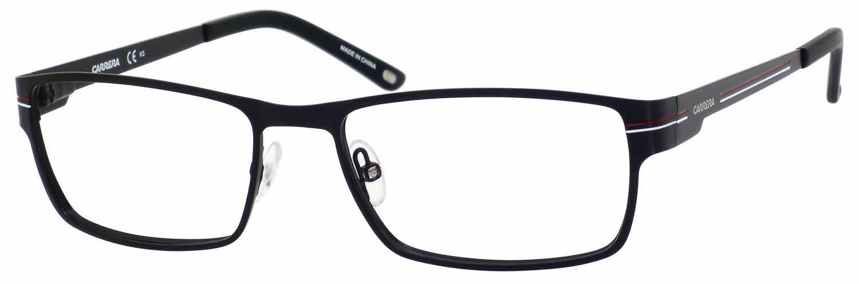 Carrera CA7582 Eyeglasses