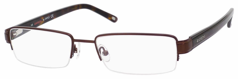 Carrera CA7585 Eyeglasses