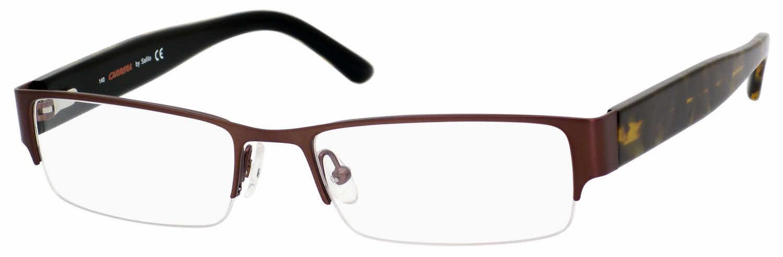Carrera CA7594 Eyeglasses