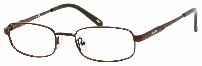 Carrera CA7603 Eyeglasses
