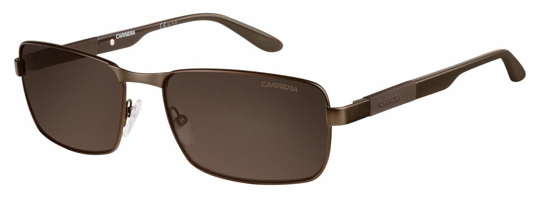 Carrera CA8017/S Sunglasses