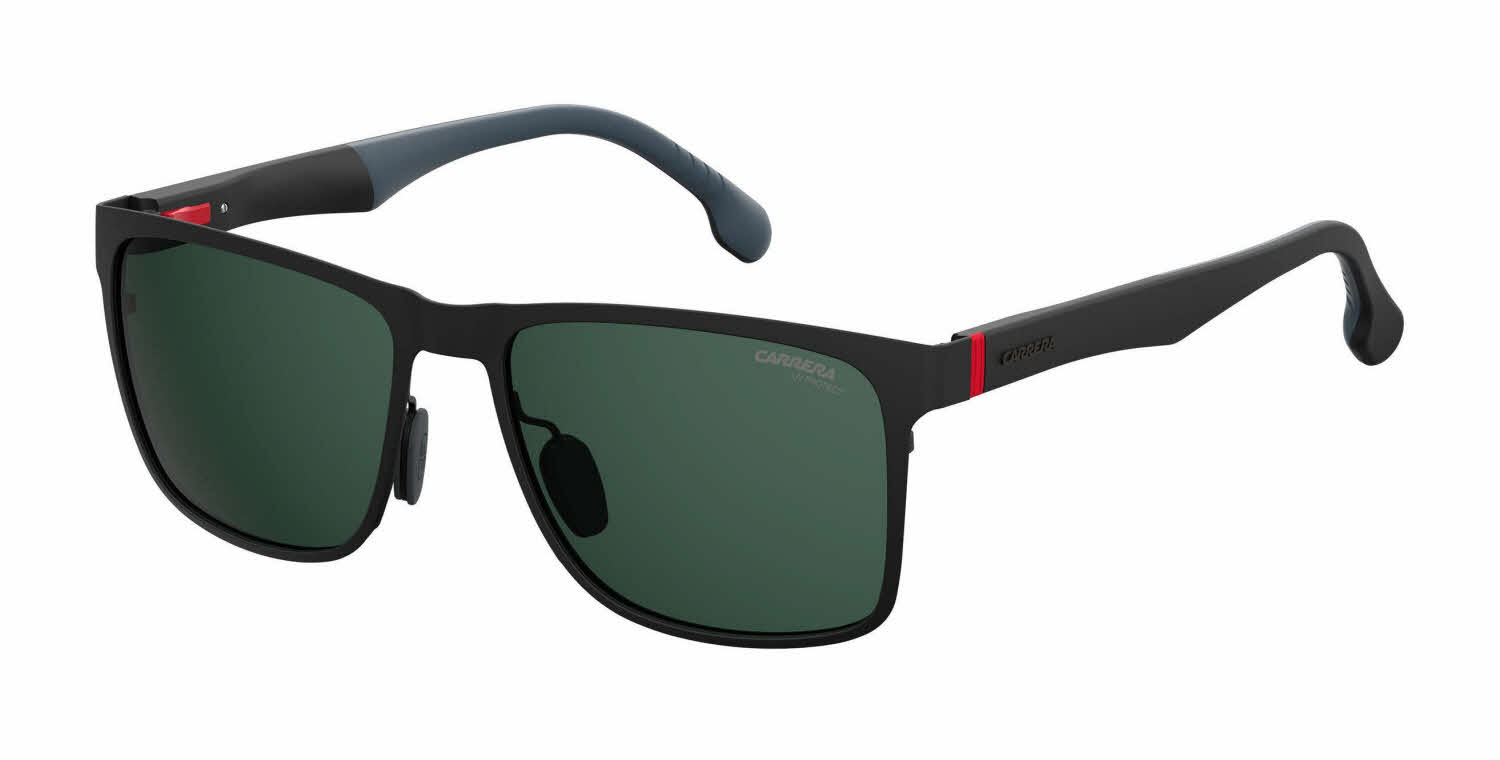 Carrera CA8026/S Sunglasses