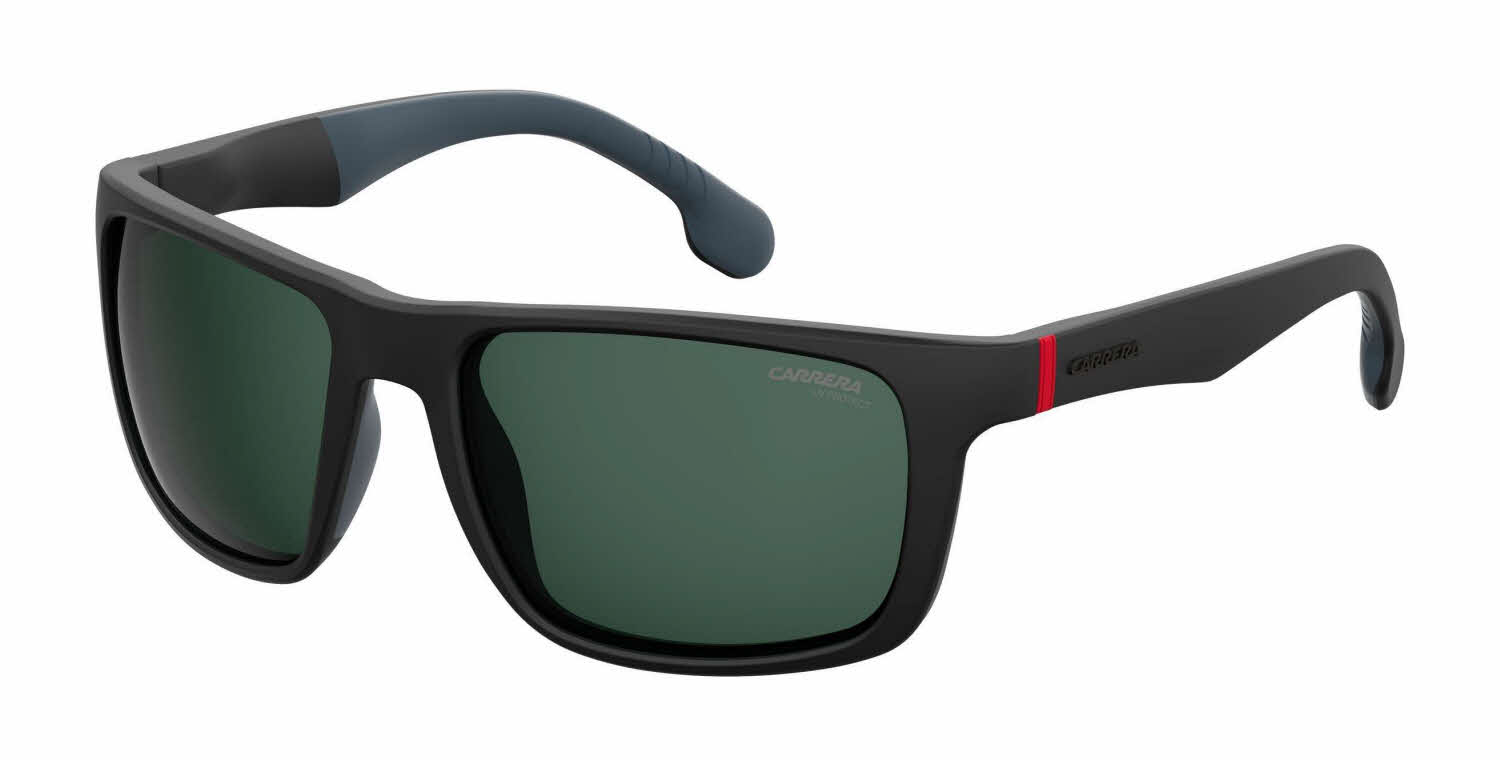 Carrera CA8027/S Sunglasses