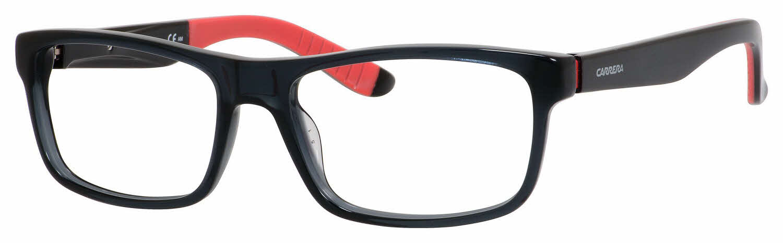 Carrera CA8813 Eyeglasses