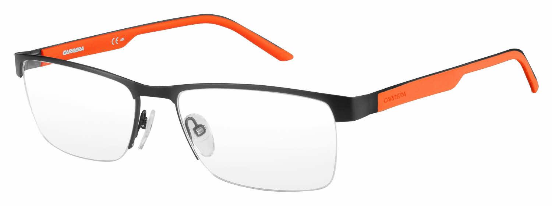 Carrera CA8817 Eyeglasses