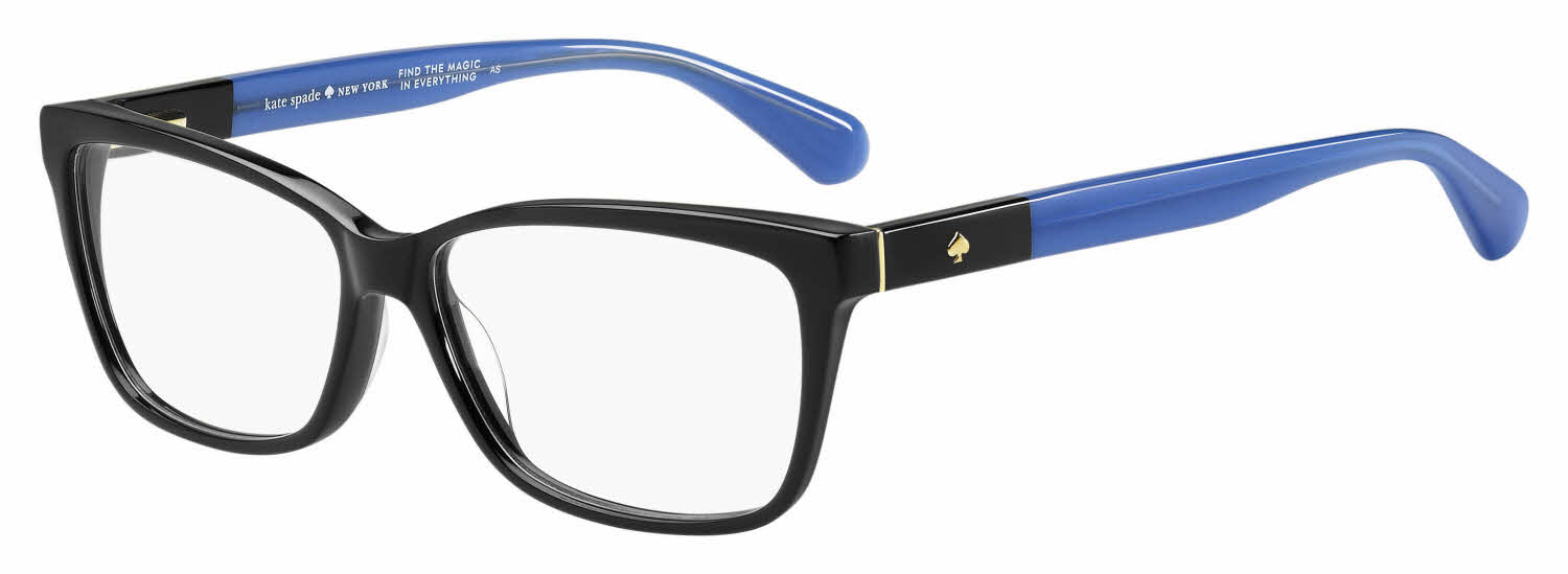 Kate Spade Camberly Eyeglasses