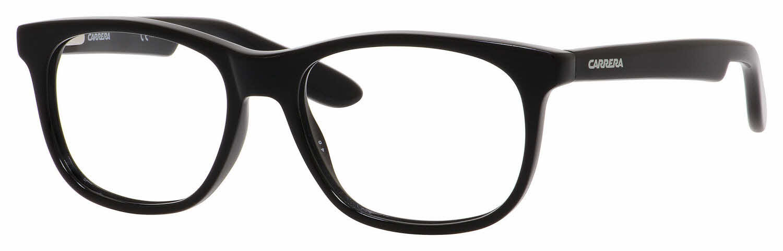 Carrera Carrerino 51 Eyeglasses