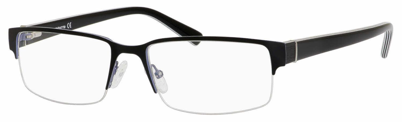 Claiborne for Men Claiborne 220 Eyeglasses