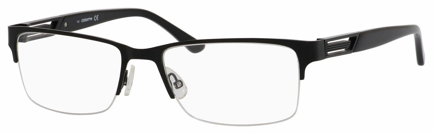 Claiborne for Men Cb 226 Eyeglasses