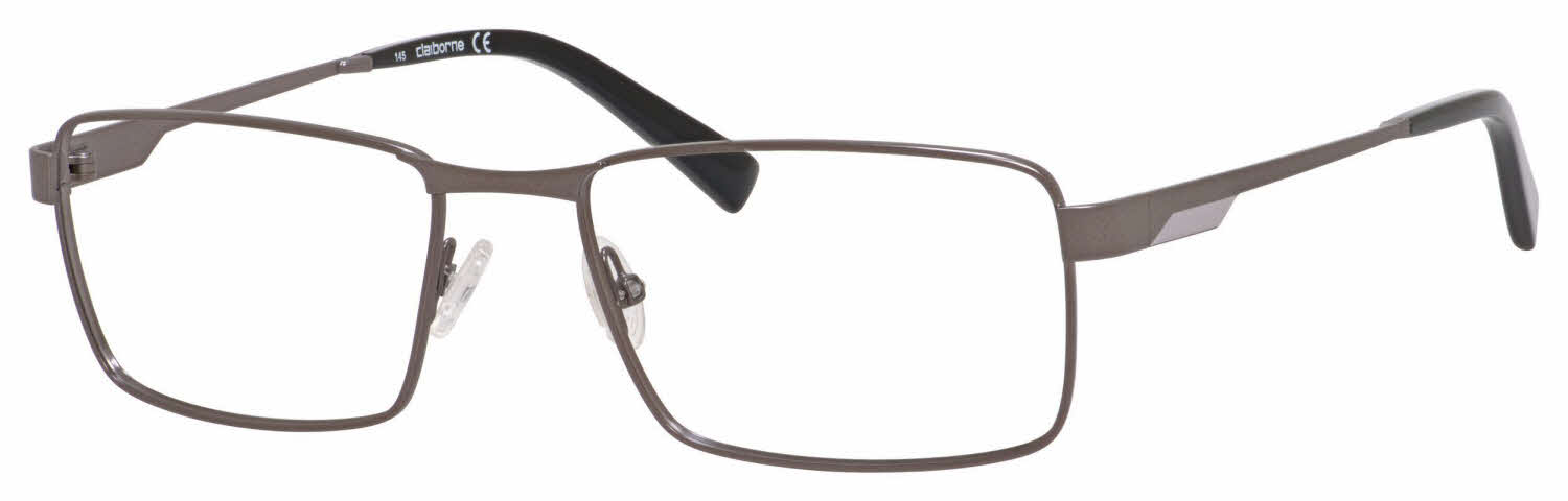 Claiborne for Men Cb 232XL Eyeglasses