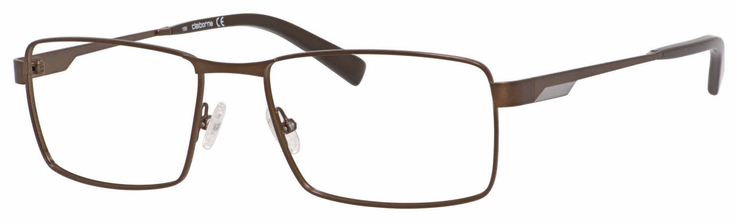 Claiborne for Men Claiborne 232 XL Eyeglasses
