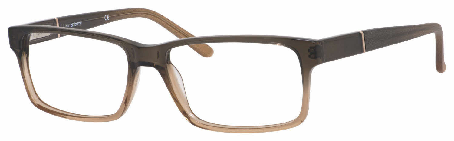 Claiborne for Men Claiborne 302 Eyeglasses