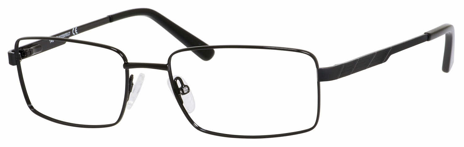 Chesterfield CH31 XL Eyeglasses