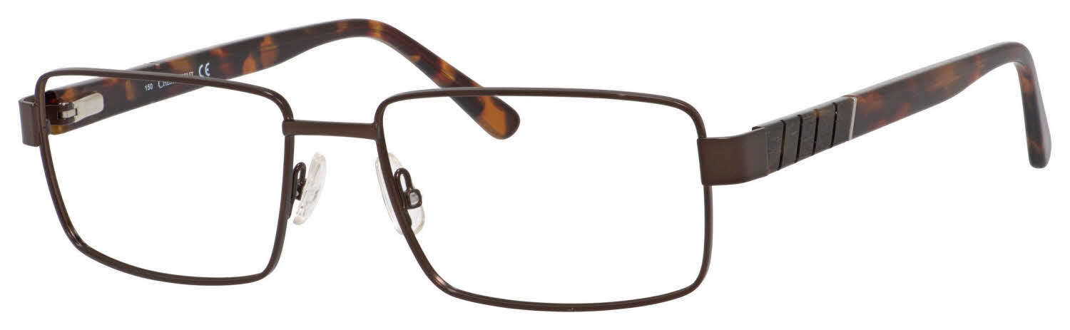 Chesterfield CH41 XL Eyeglasses