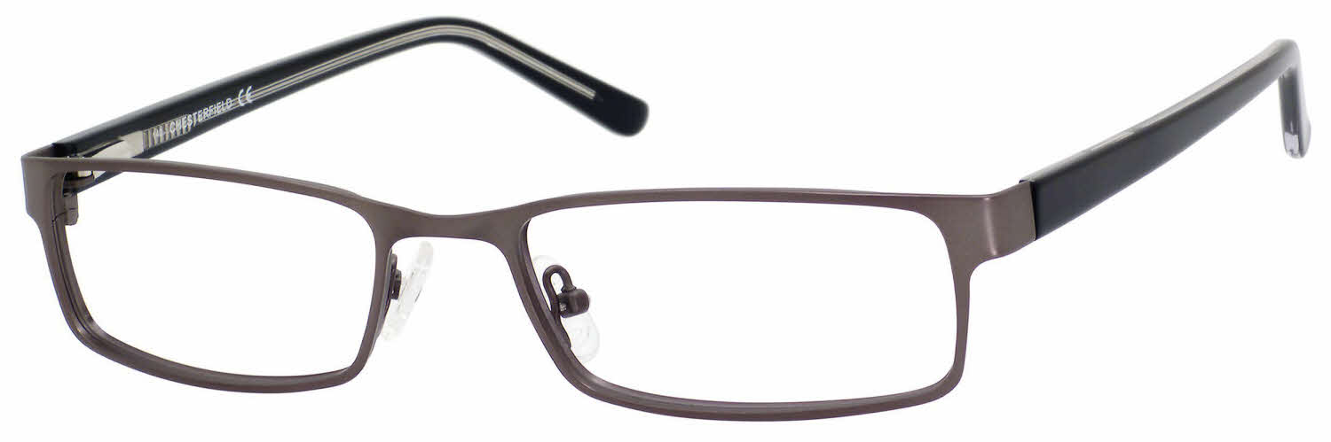 Chesterfield CH854/T Eyeglasses