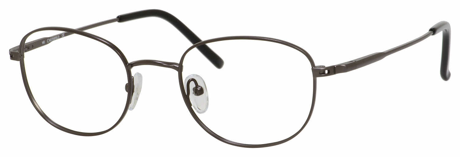 Chesterfield CH864/T Eyeglasses