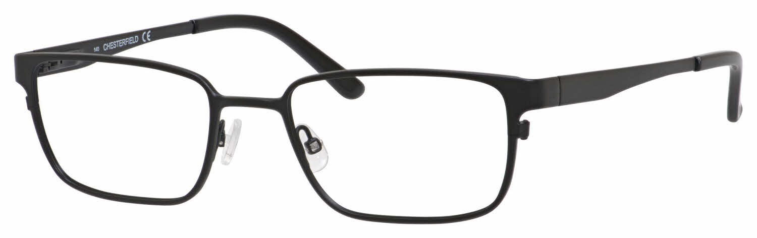 Chesterfield CH871 Eyeglasses