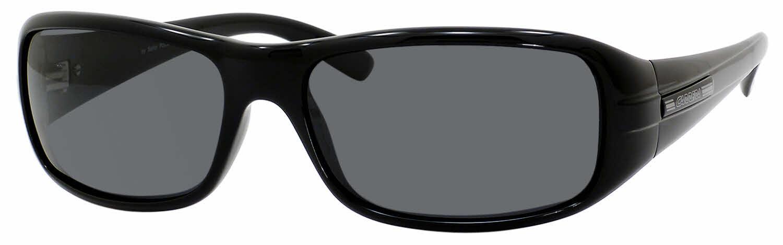 Carrera Control/S Sunglasses
