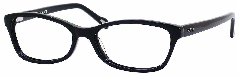 Fossil Corrin Eyeglasses