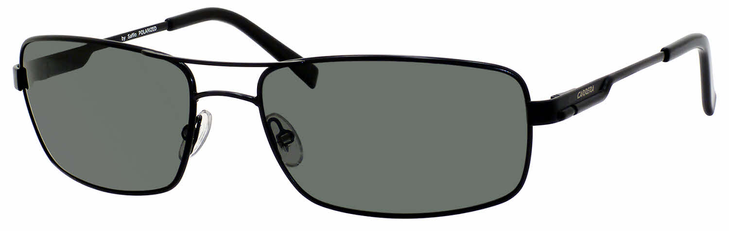 Carrera Cruise/U/S Sunglasses