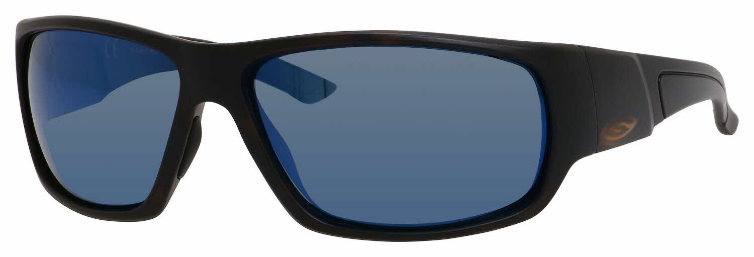 Smith Discord/S Sunglasses