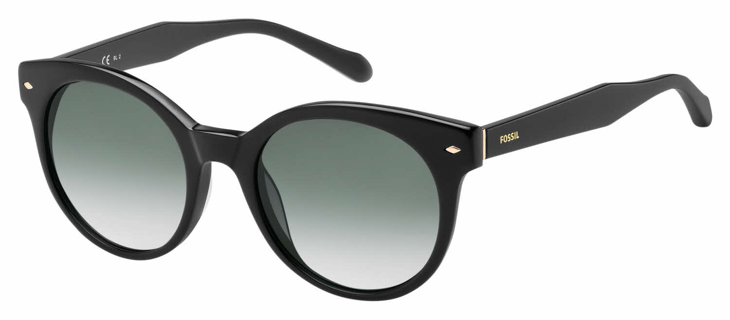 Fossil Fos 2055/S Sunglasses