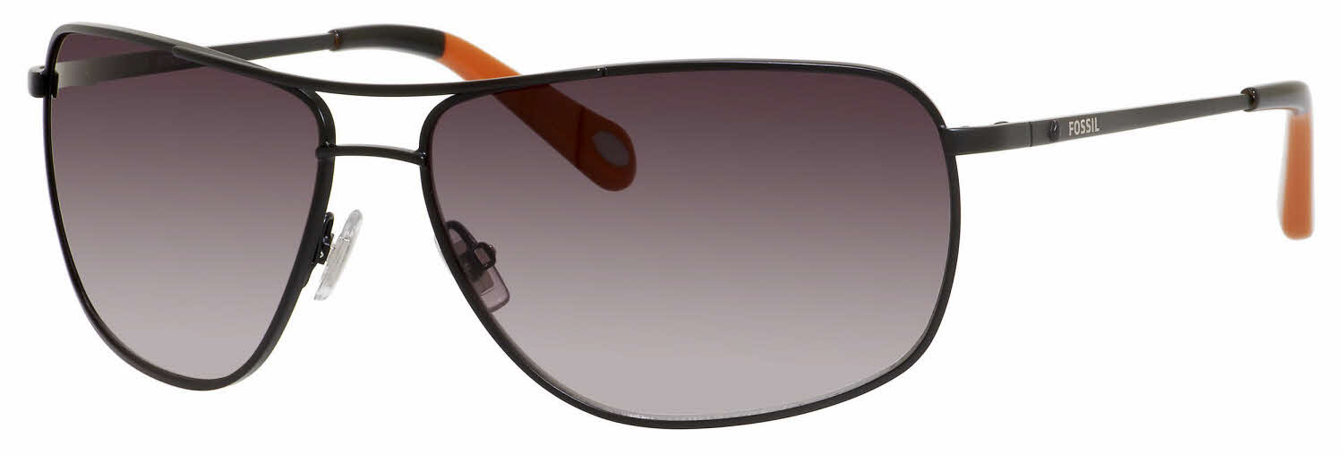 Fossil Fos 3013/S Sunglasses