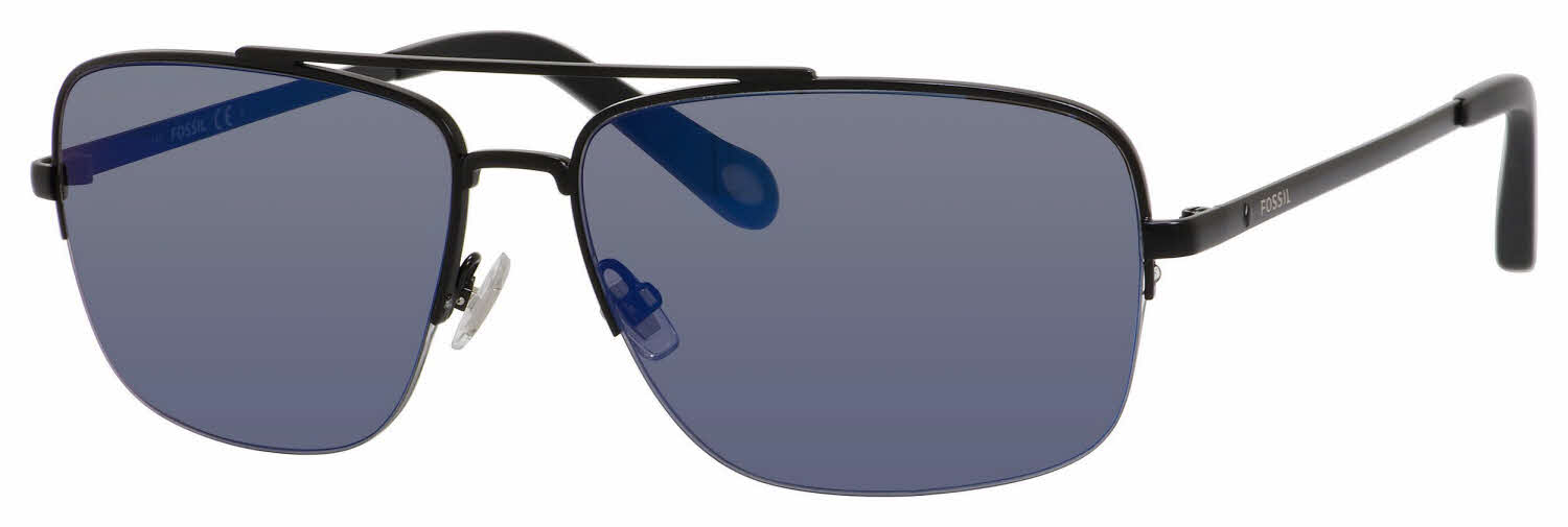 Fossil Fos 3034/S Sunglasses