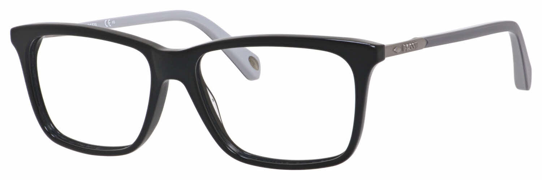 Fossil Fossil 6061 Eyeglasses