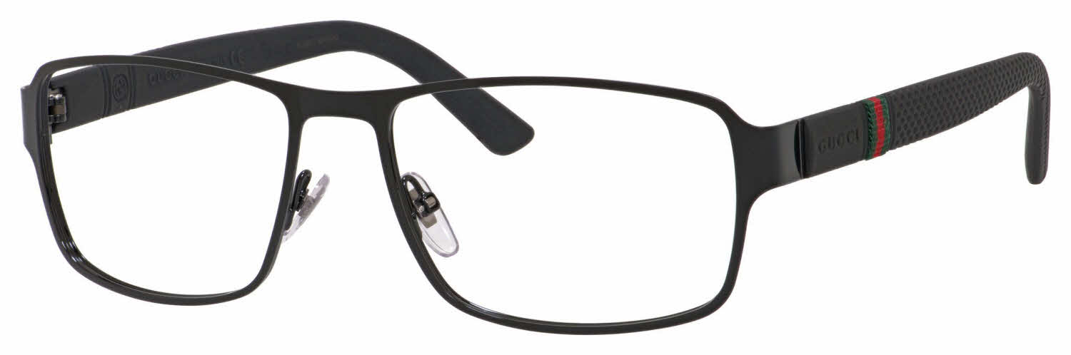 Gucci Eyeglasses Frames Direct : Gucci GG2271 Eyeglasses Free Shipping